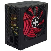 Sursa Xilence XP530R8 530 W, ATX 2.4, PFC Active