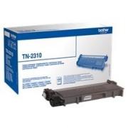 Brother TN-2310 - TN2310