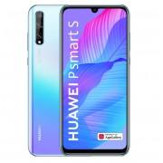 Huawei P Smart S (2020), 128GB, Dual SIM