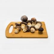 Ciuperci congelate (Boletus edulis)