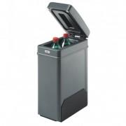 Indel Автохолодильник термоэлектрический INDEL B FRIGOCAT 24V