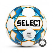 Minge Fotbal SELECT DIAMOND