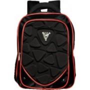 Edifier Historage Waterproof Backpack(Red, Black, 26)