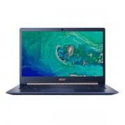 Acer Aspire Swift 5 Pro [NX.H0DEX.014] (на изплащане)
