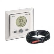 Termostat de pardoseala Auraton 3000 DS