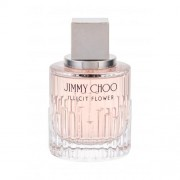 Jimmy Choo Illicit Flower eau de toilette 60 ml за жени