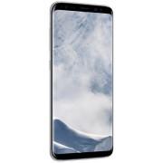 Samsung Begagnad Samsung S8 64GB Silver Grade B