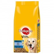 Pedigree Vital Senior 8+ - 13 kg