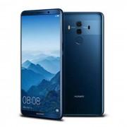 Huawei Mate 10 Pro 4g 128gb Blu Garanzia Italia Brand