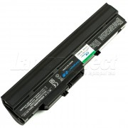 Baterie Laptop MSI Wind U90