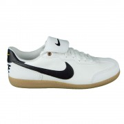 Nike férfi POST MATCH PREMIER teremcipő 386113-101