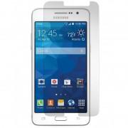 Folie Sticla Samsung Galaxy Grand Prime Tempered Glass Ecran Display LCD