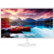 Samsung S32F351FUU - Full HD Monitor