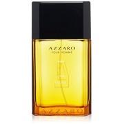 Loris Azzaro Spray para Hombre, 3.4 Oz/100 ml