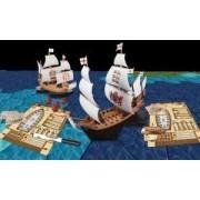 Zvezda Gra wojenno-historyczna Armada Invincible - Zvezda 6505
