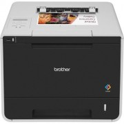 Printer, BROTHER HL-L8350CDW, Color, Laser, Duplex, Lan, WiFi (HLL8350CDWYJ1)