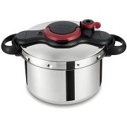 Tefal Clipso Minut Easy 6l