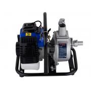 Motopompa 1 tol, 8 m/h, 1.25kw (2 cp) Stern GWP-100A