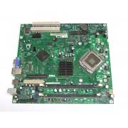 Placa de baza Socket LGA775 Dell Dimension 3100 0JC474