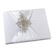 Caiet de impresii Joielle. Cod GB430