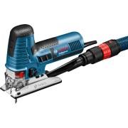 Прободен трион BOSCH GST 160 CE Professional, 800W, 160мм, Не