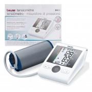 Tensiometro Digital De Brazo Beurer Bm28 Automatico Memoria