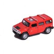 Jain Gift Gallery 2008 Hummer H2 SUV (Multicolor)