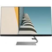Lenovo Monitor LENOVO Q27q-10 (27'' - Quad HD - IPS - FreeSync)