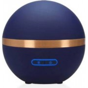 Florame Ultraschall-Diffuser Mitternachtsblau - 1 Stk