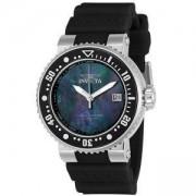 Дамски часовник Invicta - Pro Diver, 22671