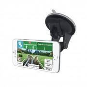 Magnetische Houder Met Zuignap Voor Smartphone U.fix Car Nav