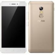 NEFFOS Smartphone NEFFOS X1MAX-GOLD