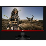 Monitor 25 AOC G2590FX VGA/DisplayPort/HDMI