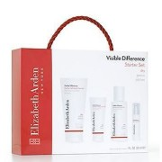 Elizabeth Arden Visible Difference Set starter ten uscat