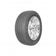 Anvelopa Vara Pirelli Scorpion Verde 235/55R19 101Y PJ N0 ECO