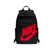 NIKE Elemental 2.0 Backpack Black/Red