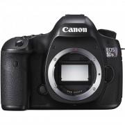 Refurbished-Mint-Reflex Canon EOS 5DS R Black