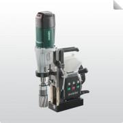 Бормашина магнитна METABO MAG 50 1200W 50mm
