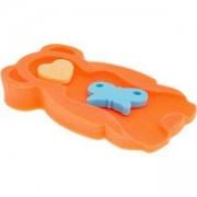 Бебешка подложка за вана, BA-008 Tega Baby, 5907996440740