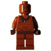 Ugha Warrior - LEGO Indiana Jones 2 Figure