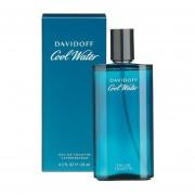Davidoff Cool Water Men 125 Ml Edt / Man