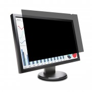 "Kensington K52795WW 24"" Monitor Frameless display privacy filter"