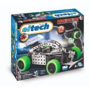 Masina de curse 2.4 GHZ RC