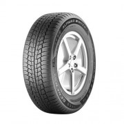 Anvelopa Iarna General Tire Altimax Winter 3 185/65R15 88T MS 3PMSF
