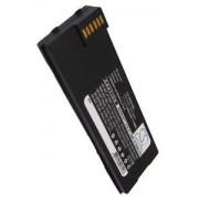 Iridium 9555 battery (2400 mAh)