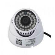 Câmera IP Top Cam SL-130IPC36 1.0MP (DOME)