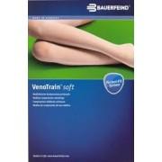 Bauerfeind VenoTrain Soft AG Lieskous