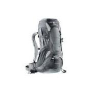 Mochila Cargueira Para Hiking Deuter 700050 32 Litros Futura 32 Preta