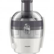 Sokovnik HR1832/30 Philips 400 W bijela