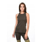 Super NATURAL Tanktop »W JONSER TANK«